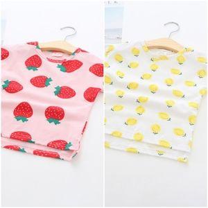 Cotton Tshirt Bundle